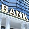 Банки в Выселках