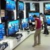 Магазины электроники в Выселках