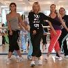 Школы танцев в Выселках