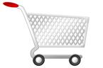 Конэкт - иконка «продажа» в Выселках